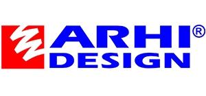 ARHI-DESIGN