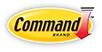Command 3M
