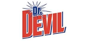 Dr. Devil