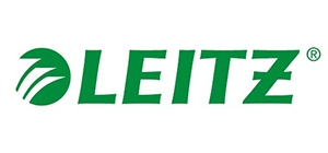 LEITZ