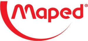 MAPED