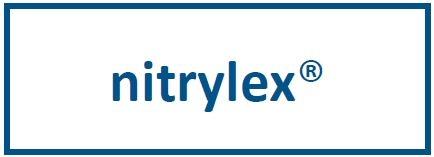 Nitrylex