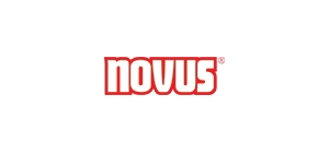 NOVUS