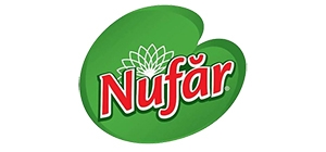Nufar