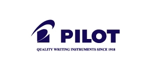 PILOT