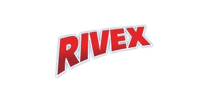 RIVEX