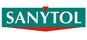 SANYTOL