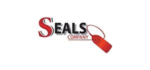 SealsCompany