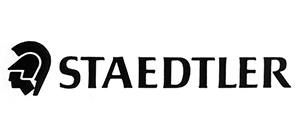 STAEDTLER