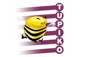 Tupiko