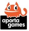 Aporta Games