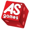 AS Games