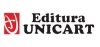 Editura Unicart