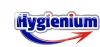 Hygienium