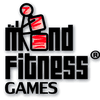 Mind Fitness Games