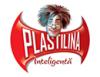Plastilina Inteligenta