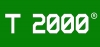 T2000