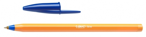 Pix Orange Fine 0.3 mm Bic