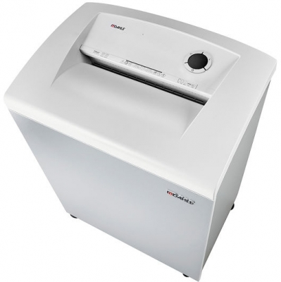 Distrugator documente micro-cut CleanTec 516air Dahle