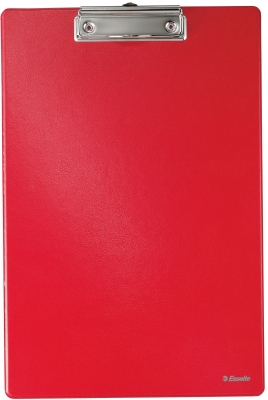 Clipboard A4 standard Esselte