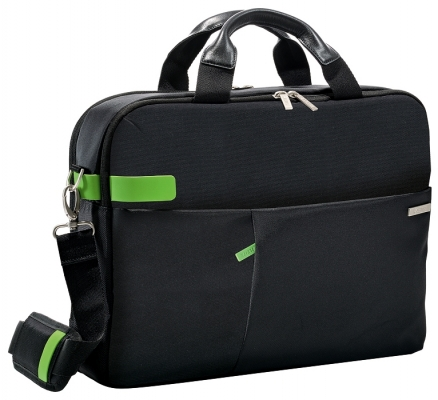 Geanta Smart Traveller Laptop 15.6