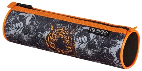 Ghiozdan echipat Loop Plus Tiger Herlitz