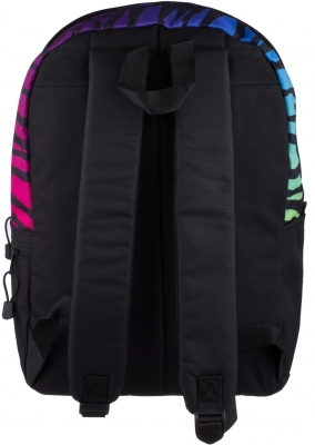 Rucsac Ombre Panther Mojo
