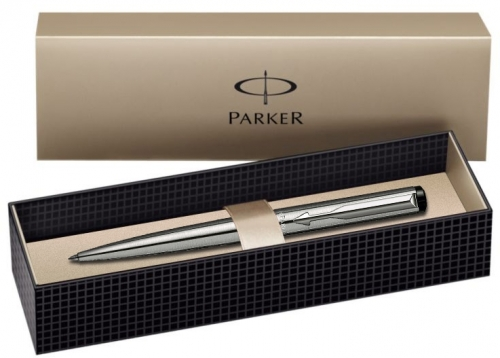 Pix Vector Standard Stainless Steel CT Parker