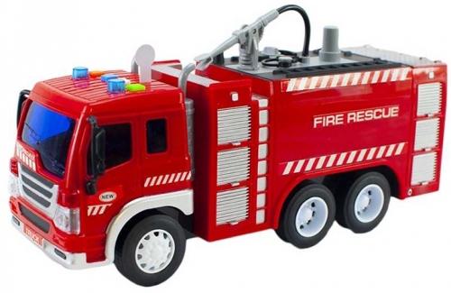 Single site de dating pentru pompieri)