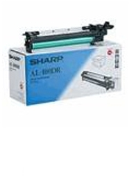 Toner Sharp SF 214T1