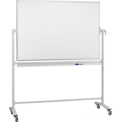 whiteboard 90 x 120 preturi rezultate whiteboard 90 x 120 lista produse preturi. Black Bedroom Furniture Sets. Home Design Ideas