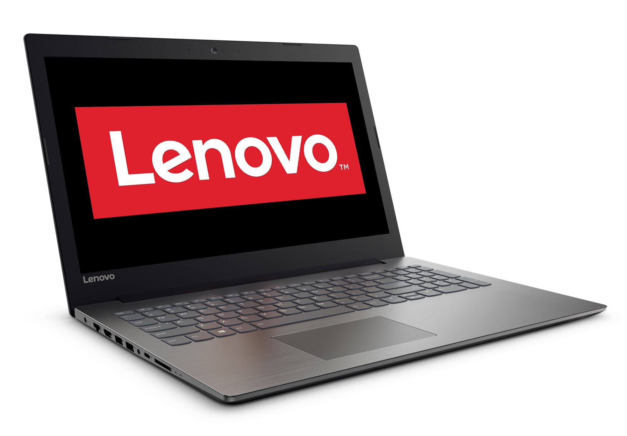 Laptop Lenovo IdeaPad 320-15IKBN 15.6 HD Intel Core i5-7200U 2.5 Ghz video integrat Intel HD Graphics RAM 4GB DDR4 2133MHz HDD 1TB 5400rpm DVD+-RW