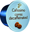 capsula-tchibo-coffe-decafeinated