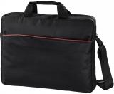 Geanta de laptop Tortuga I, 15.6 inch, negru Hama