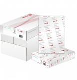 Hartie Colotech A4 lucios 140 g/mp 400 coli/top Xerox