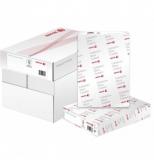 Carton Colotech A3 lucios 210 g/mp 250 coli/top Xerox