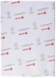 Hartie Colotech SRA3 160 g/mp 250 coli/top Xerox