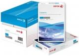 Carton Colotech A4 220 g/mp 250 coli/top Xerox