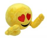 Jucarie de plus 35 cm Emoji