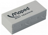 Radiera Mini Technic Maped