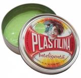 Plastilina Inteligenta Ectoplasma