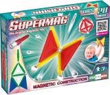 Supermag Tags