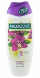 Gel de dus Exotic Orchid 750 ml Palmolive