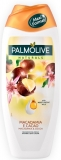 Gel de dus Smooth Delight Macadamia Oil 750 ml Palmolive