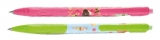 Pix cu gel Sweet Life Designs Online