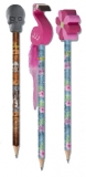Creion cu radiera Beauty & Style Online