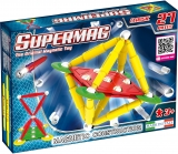 Supermag Classic Primary - Set Constructie 27 Piese Supermag