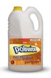 Detergent pentru parchet Poliwix Parquette Sano 4L