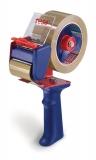 Dispenser economic banda adeziva pentru ambalare Tesa