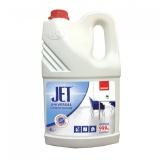 Dezinfectant lichid universal, 4l, Sano Jet